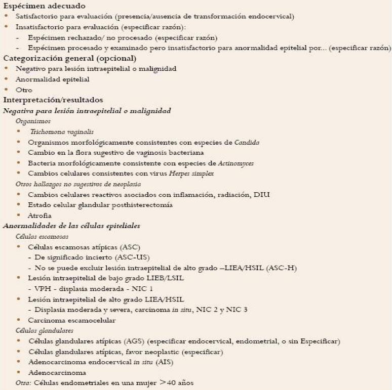 examen de citología del líquido pleural resumen de diabetes